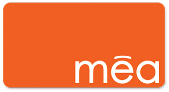 https://www.measolutions.com/wp-content/uploads/2017/07/Mea-Solutions-Logo-2010_191.png